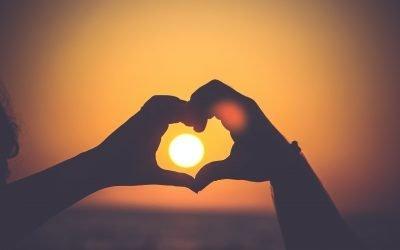 Dave Frodsham: Authentic Relationships Part 2 – Love Your Enemies